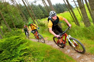 innerleithen-mountain-biking