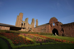 arbroath-abbey