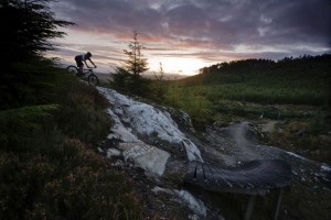 mountain-biking-scotland