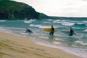 surfing-in-scotland2
