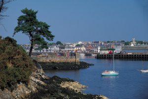 stornoway-harbour1