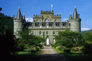 inveraray-castle