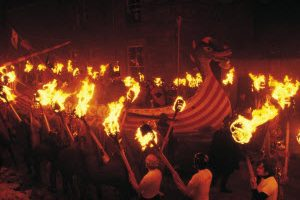 Up-Helly-Aa-Boat-Burning(thumbnail)