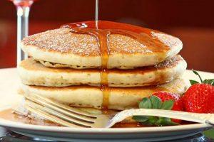 pankcake2