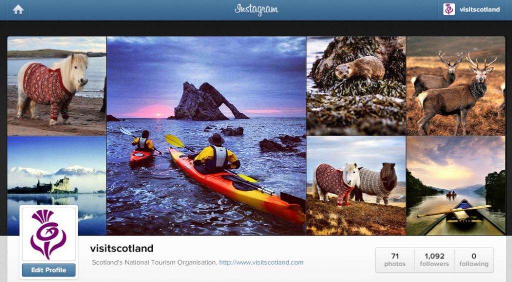 instagram-visitscotland