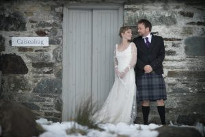 2People1Life - Wedding in Scotland