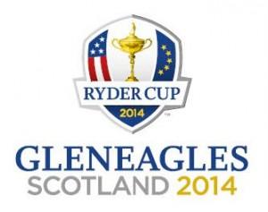 2014-ryder-cup-logo