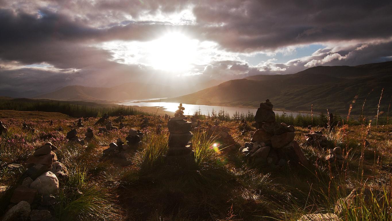 The Wilderness World of Sigurd F Olson Movie free download HD 720p