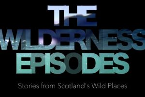 Wilderness Episodes – Episode 3