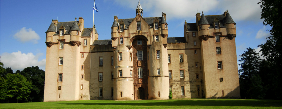 Dating sites in scotland
