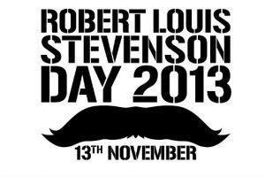RLS Day 2013