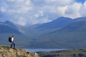 Munro2