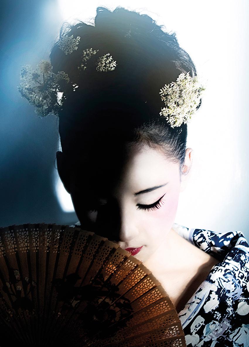 Scottish Opera: Madama Butterfly