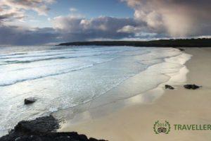 Isle of Lewis TripAdvisor