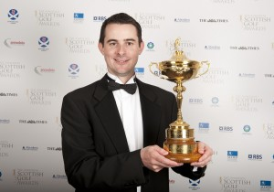 Former Gleneagles caddy Ed Hodge discusses the history of the Ryder Cup on 4 April