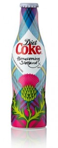 Homecoming Diet Coke - Copy