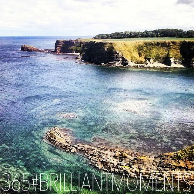 @madaboutravel_tantallon