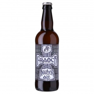 Fraoch - Heather Ale