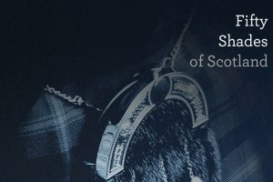 Fifty-Shades-of-Scotland feature