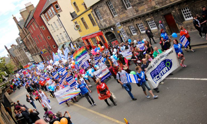Image courtesy of Pride Scotia