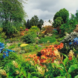 blog aberdeen city shire scenic picnic spots locations