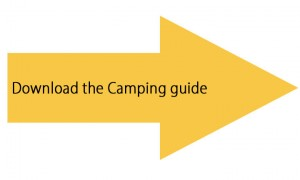 Download the camping guide