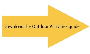 Download the outdoor activities guide