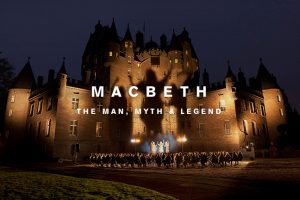 macbeth-blog-leadimage