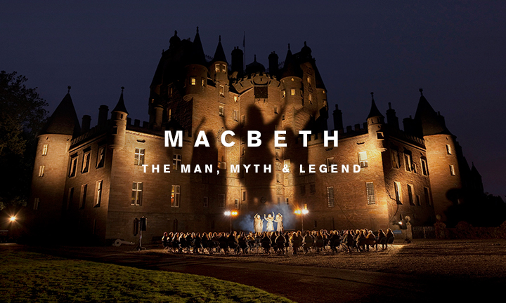 macbeth-blog-leadimage