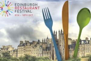 Edinburgh-Restaurant-Festival-Main-Creative feature