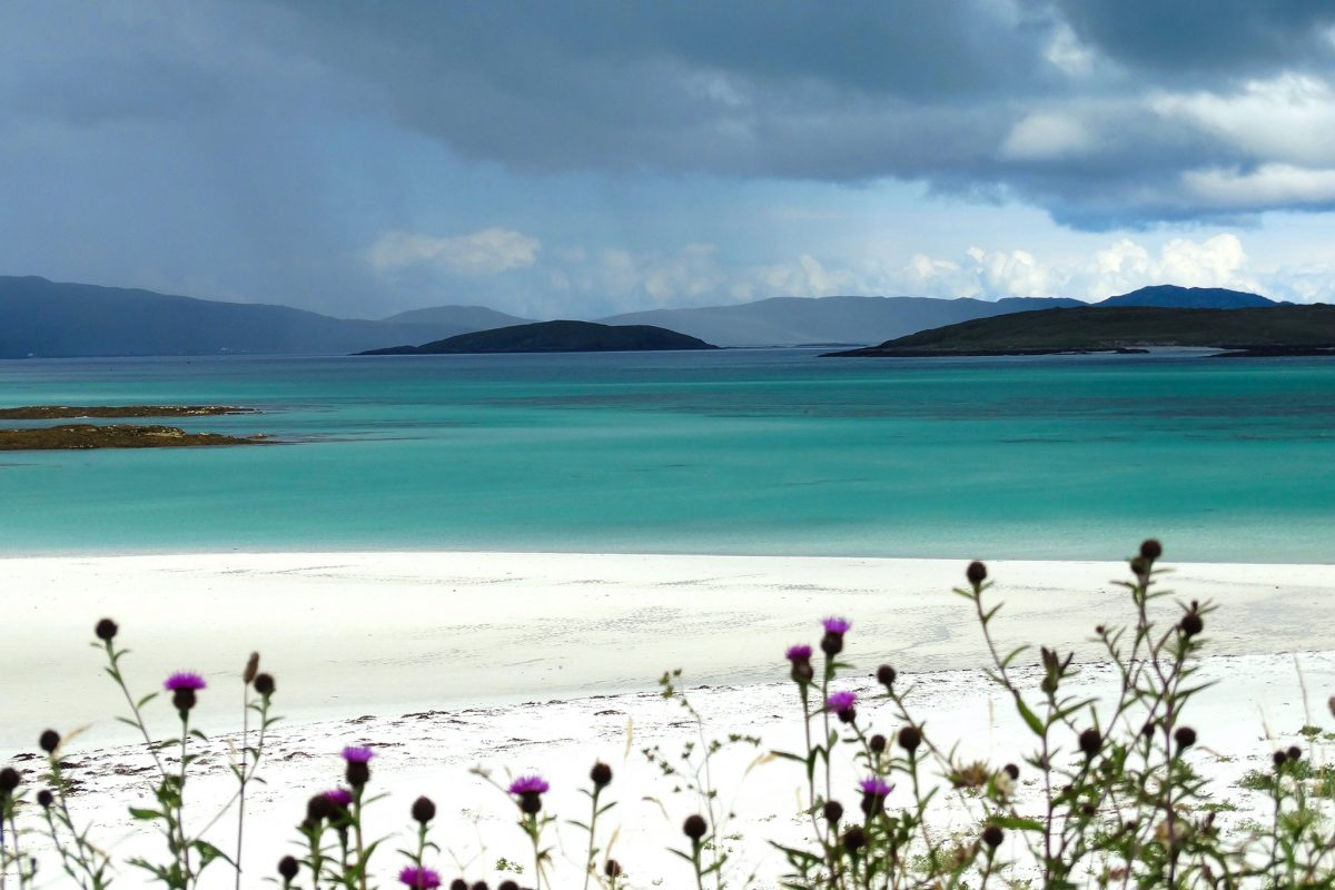 White_sands_and_stormy_skies__Barra___Julia_Amies-Green