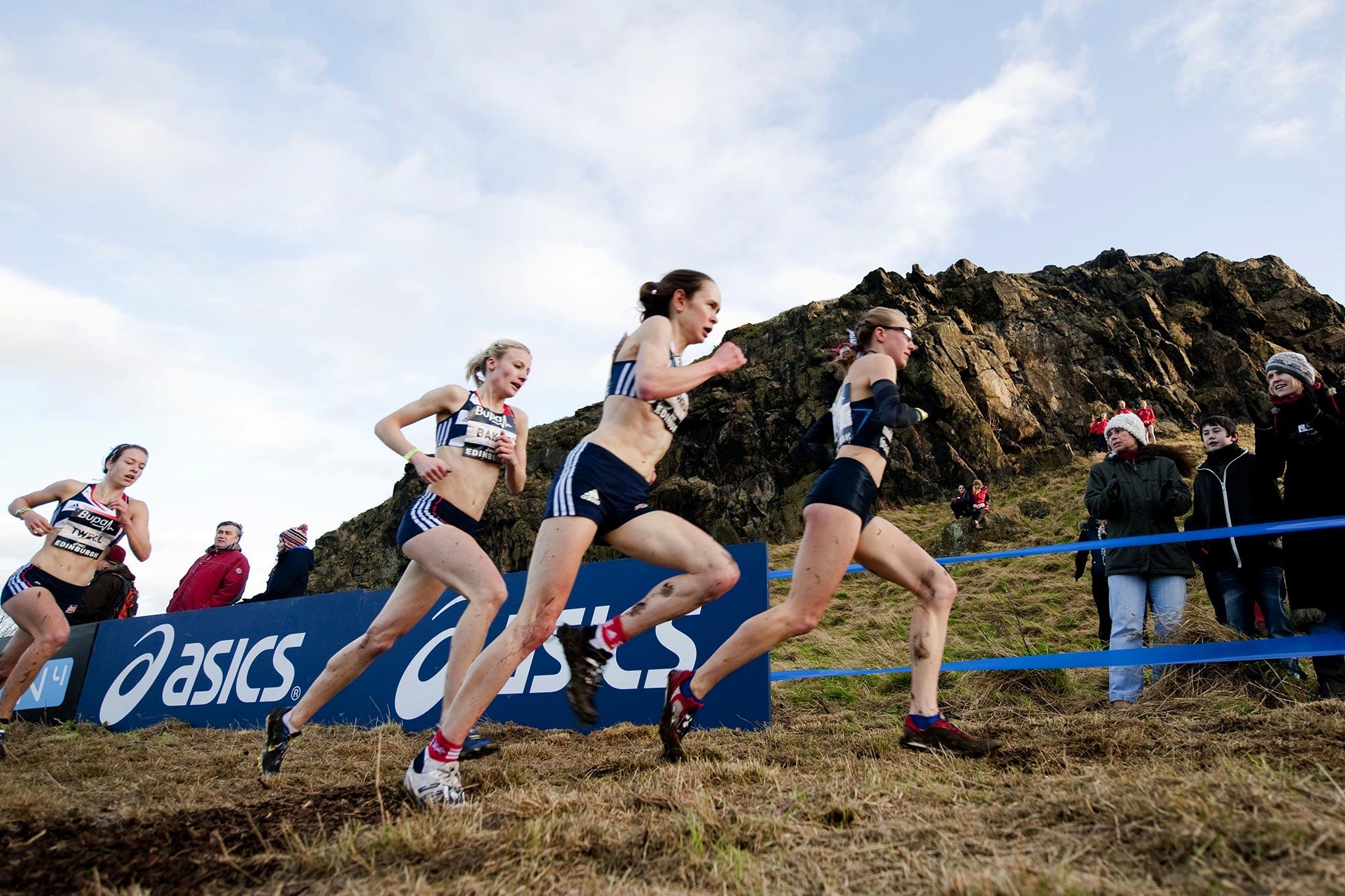 Events Big Muddy Challenge | Autos Post
