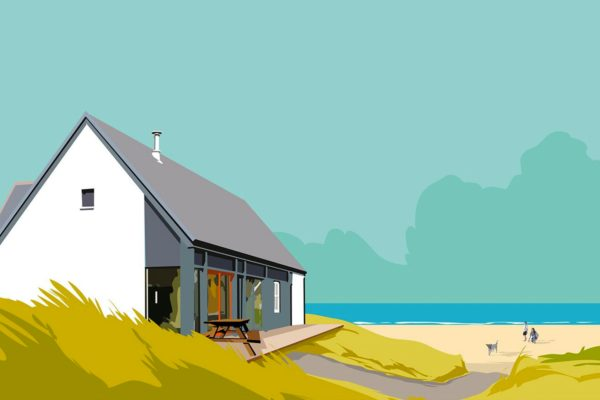 Hotel or Self Catering Holiday – Which is Right For You?