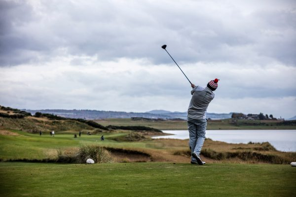 Golf Poll: Vote for the Best Golf Holes in Scotland