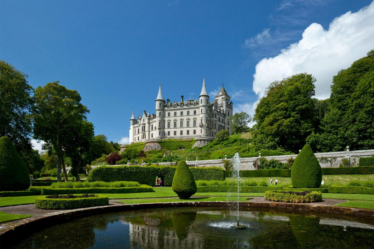 The gems of secret Scotland: 27 things that you must try next