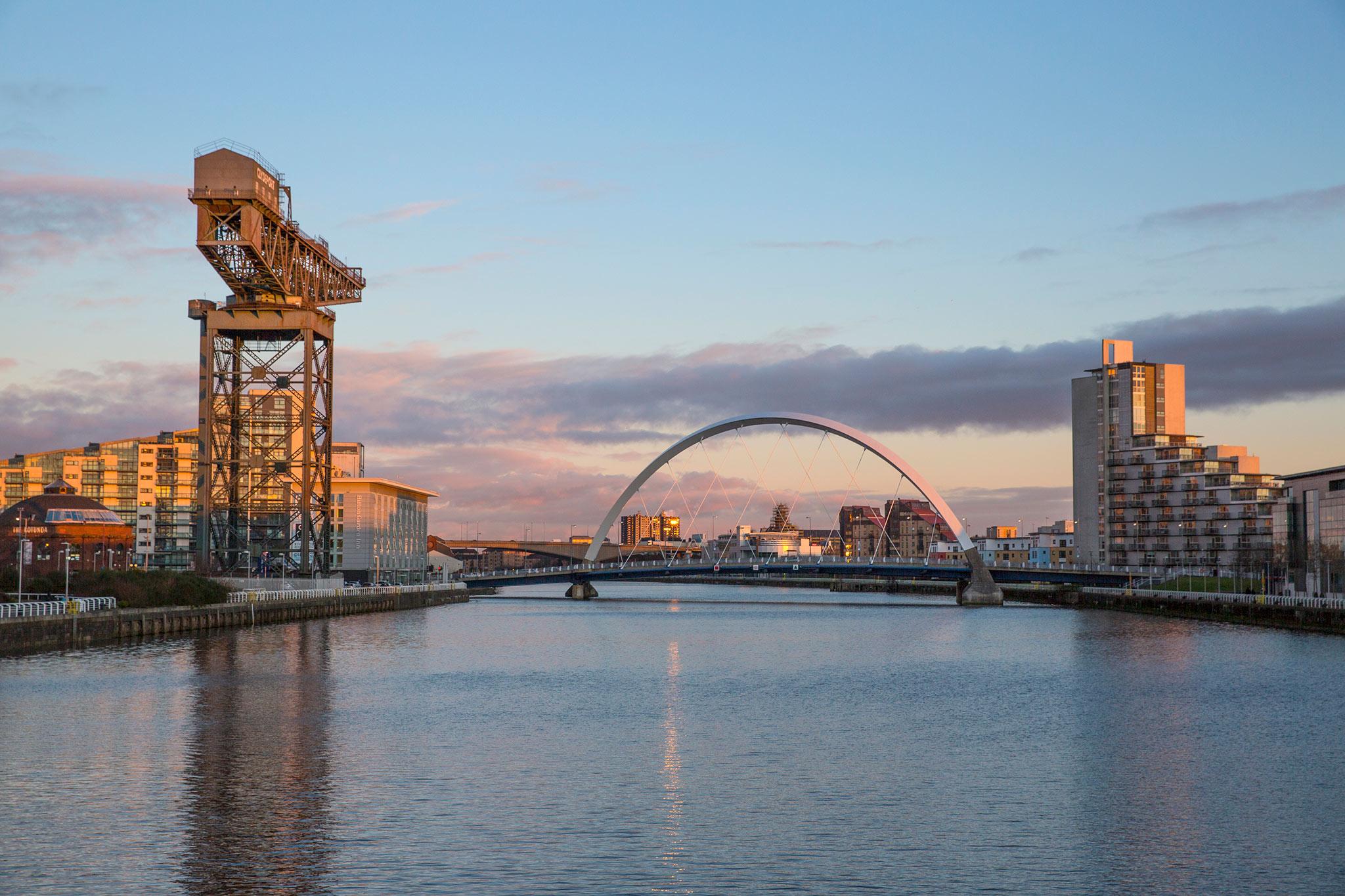 Kết quả hình ảnh cho Glasgow