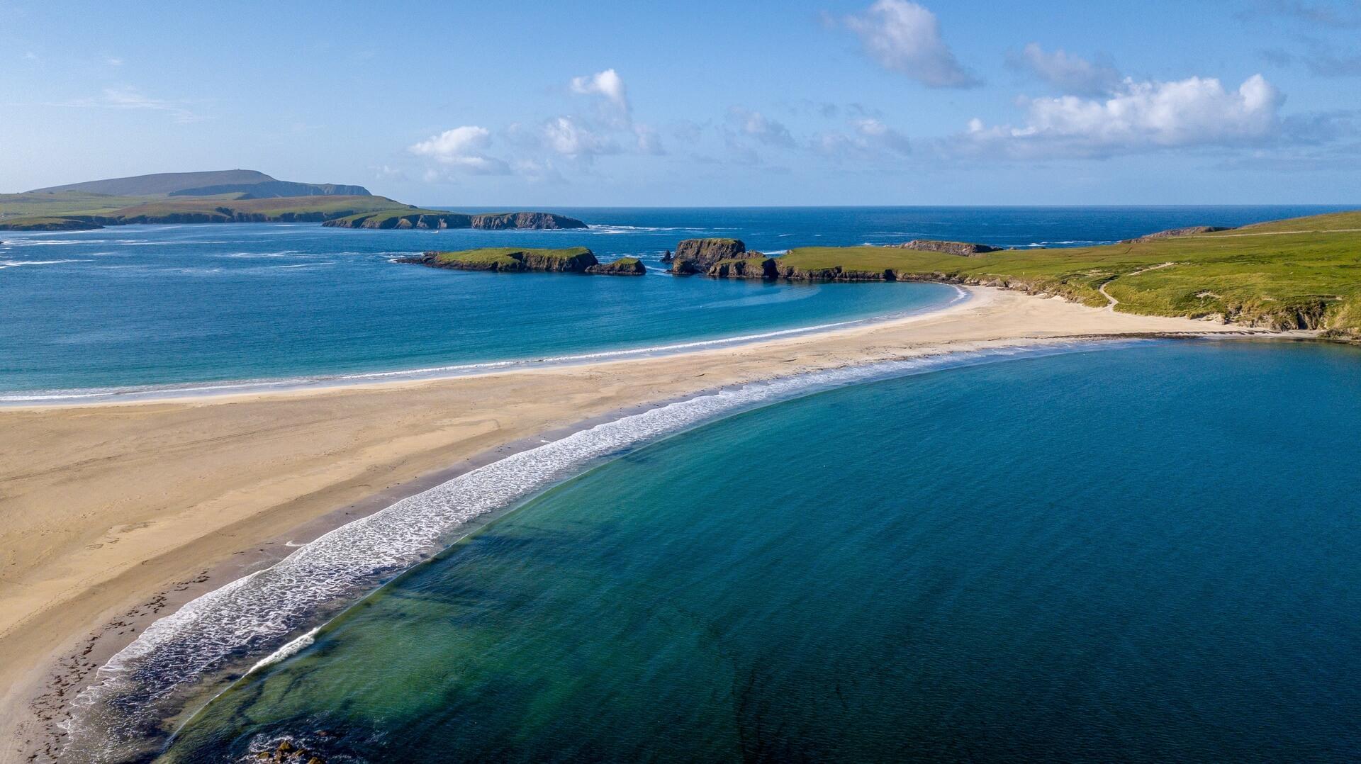 50 Historic Events in Scottish Tourism | VisitScotland