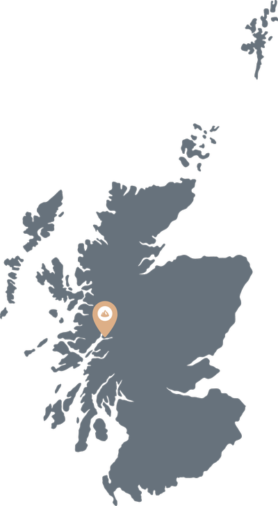 Lochaber Scotland Map.Ben Nevis Scotland S Iconic Mountain Visitscotland