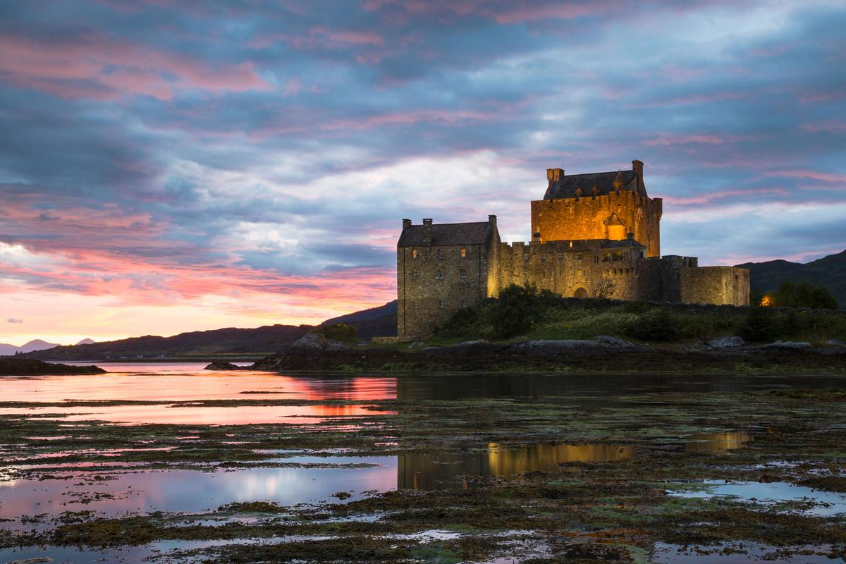 How to have the perfect Scottish holiday | VisitScotland
