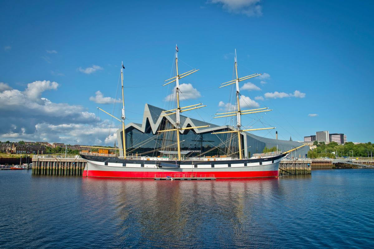 Fun Things To Do In Scotland For Free