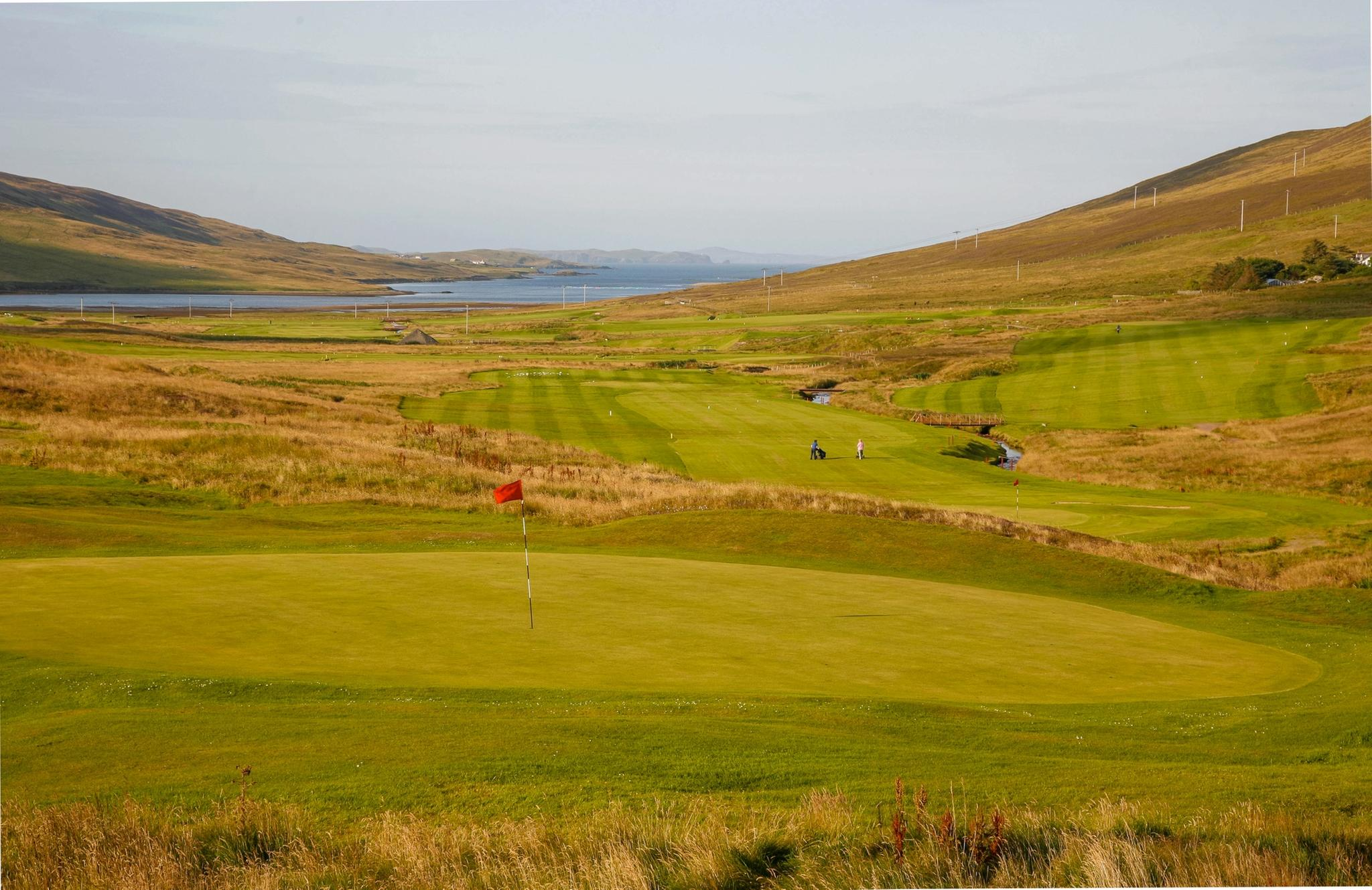 https://cimg.visitscotland.com/cms-images/active/golf/shteland-golf-club?size=lg