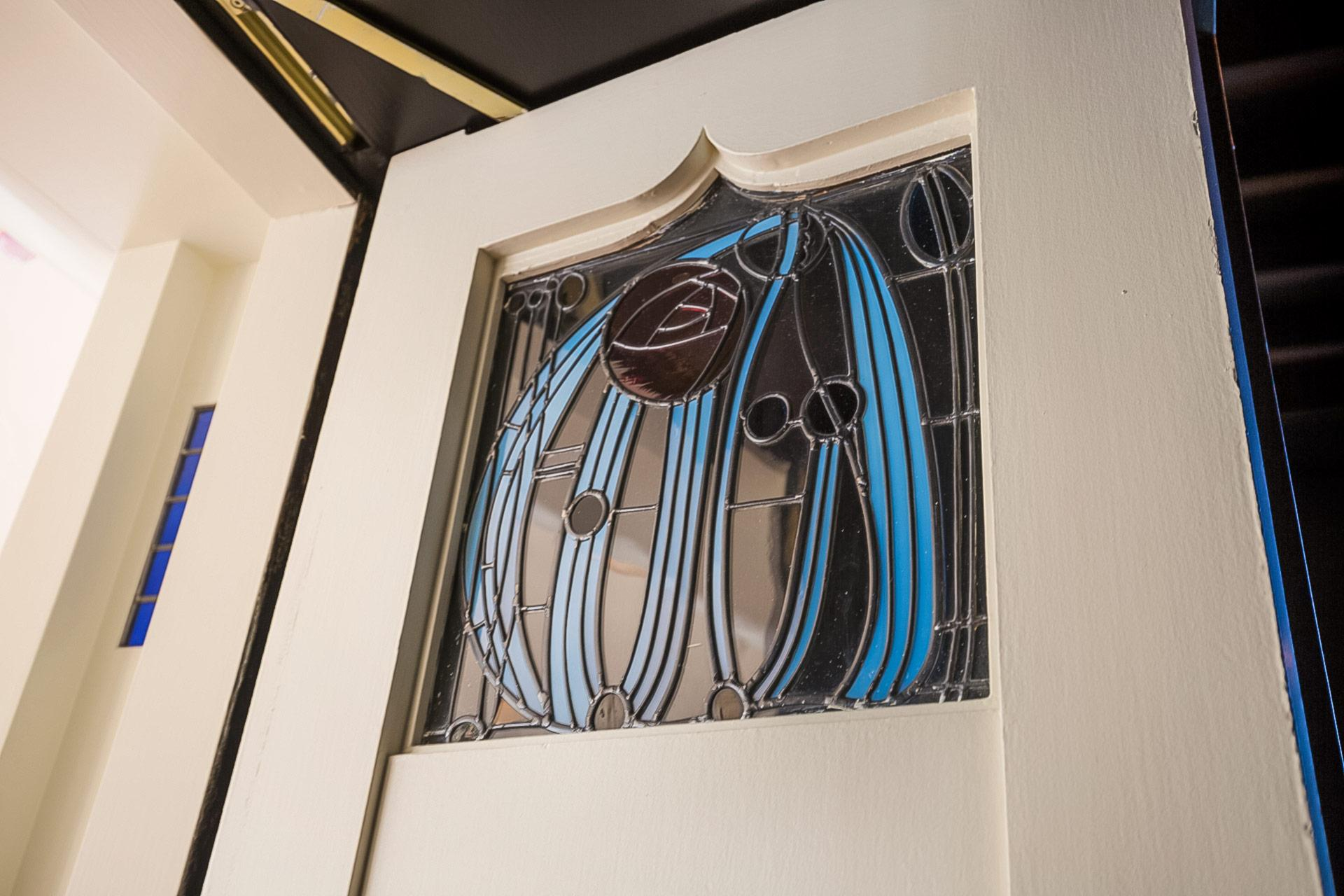 charles rennie mackintosh famous scots visitscotland