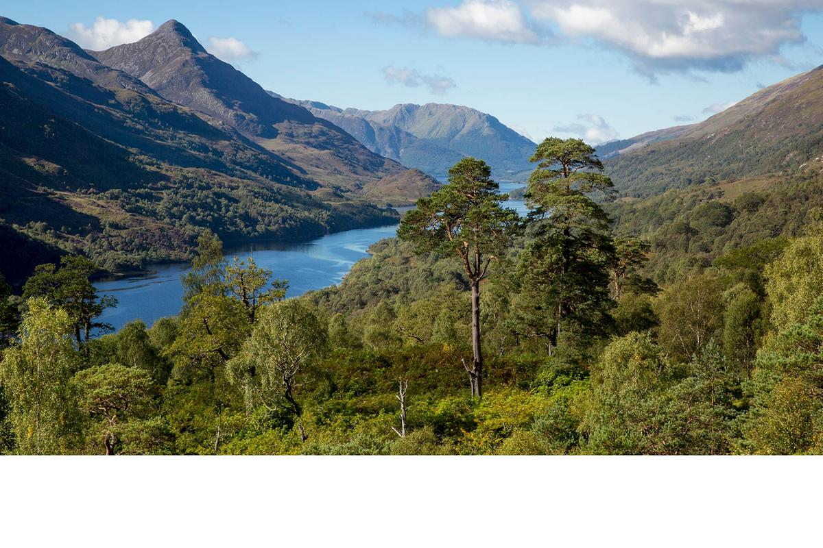 https://www.visitscotland.com/cms-images/destinations/highlands/loch-leven-view?size=md