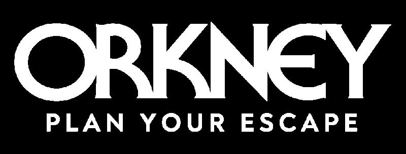 Okrney Plan your escape