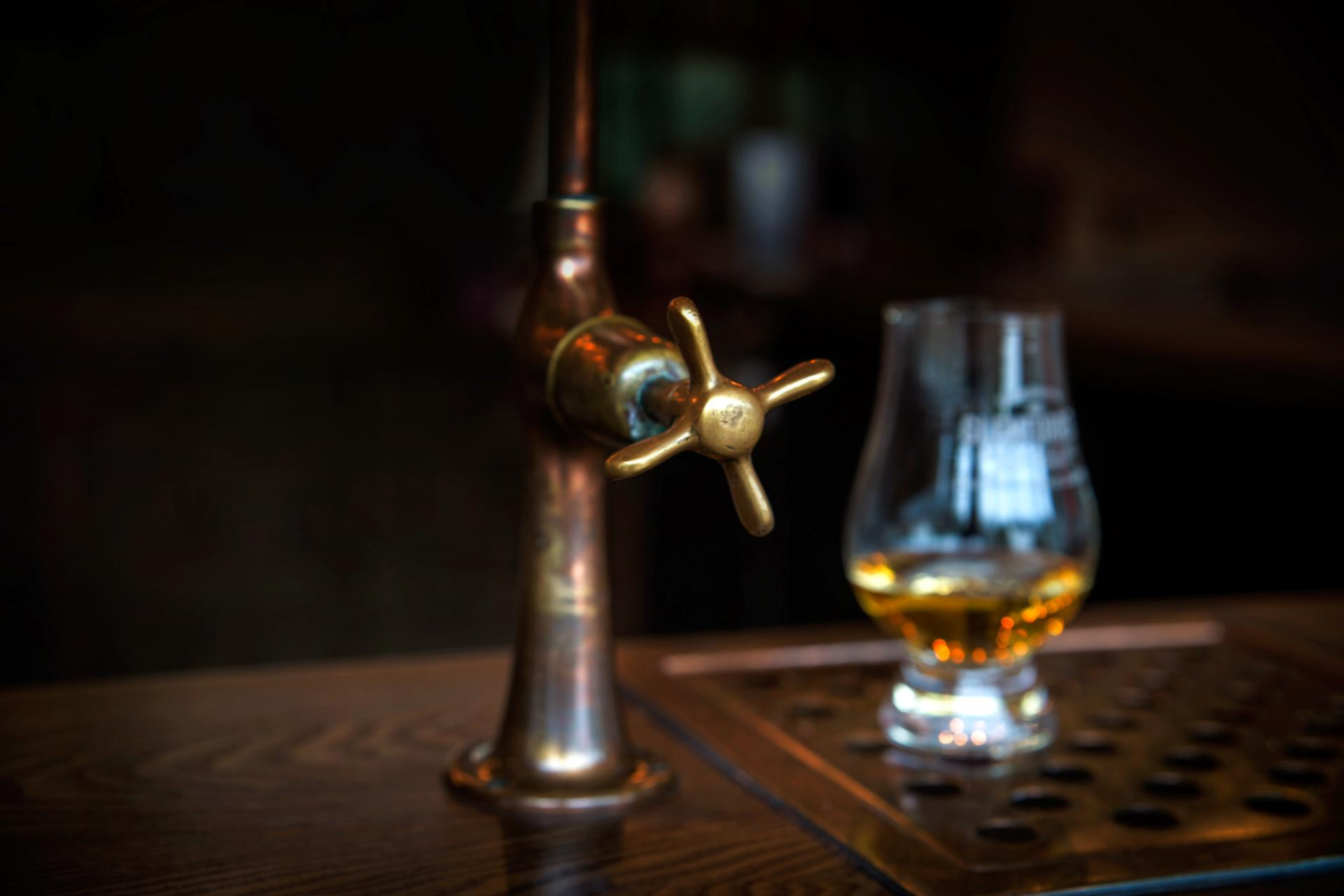 Whisky Month Celebrate Scotland S National Drink Visitscotland
