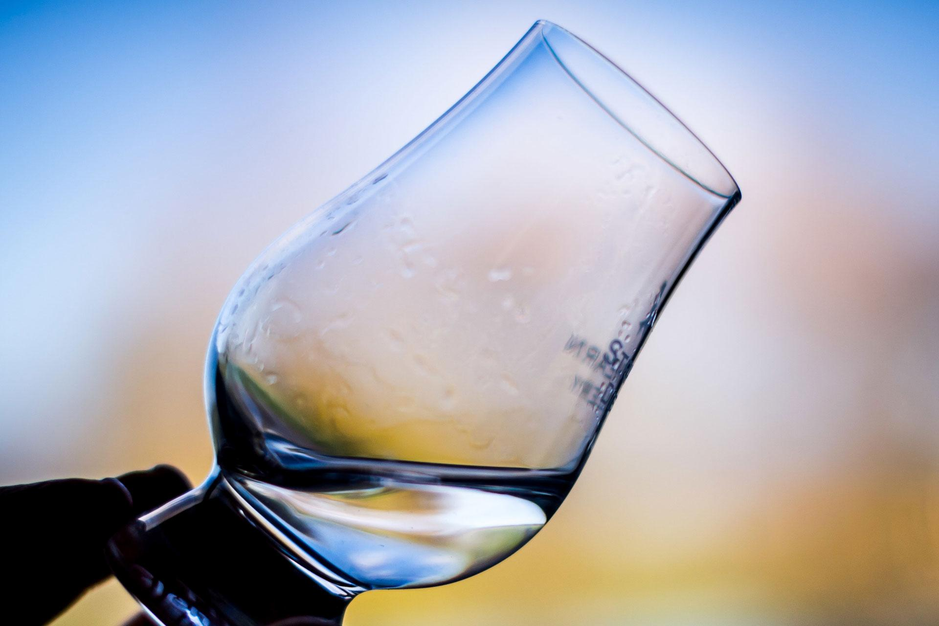 803fe847e842 About Whisky and the History of Scotch Whisky   VisitScotland