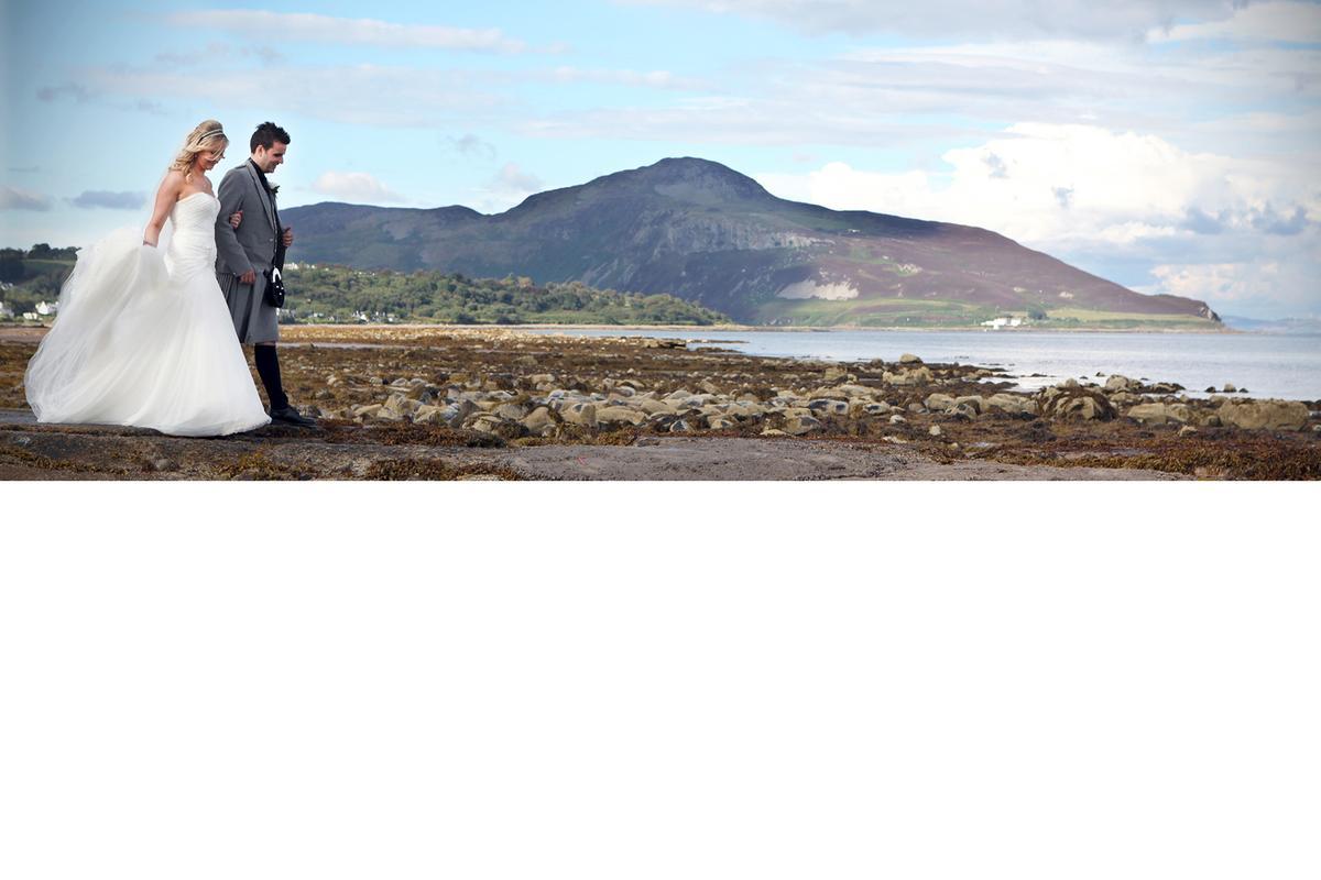 Trouwlocaties In Schotland Visitscotland