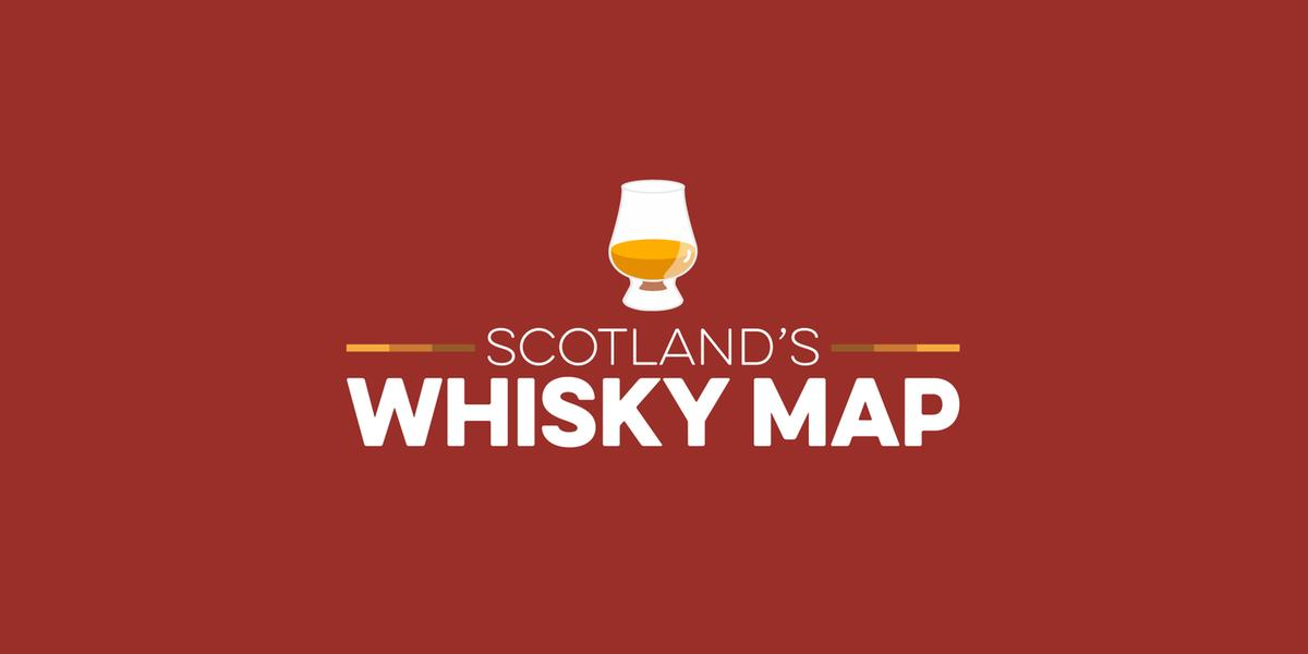 Whisky Distilleries in Scotland - Tours & Tastings | VisitScotland
