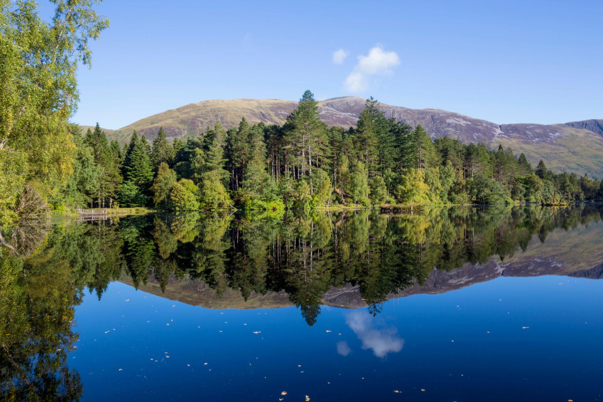 Glencoe Things To Do, Holidays & Travel VisitScotland