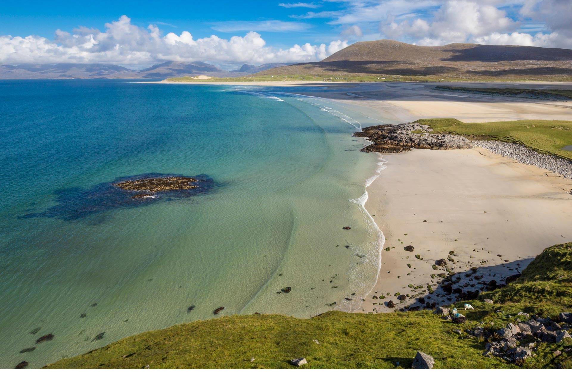 Visitscotland l 39 office du tourisme national cossais - Office du tourisme ecosse ...